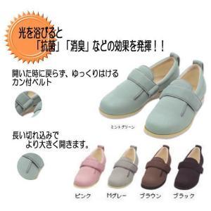 ダブルマジック2 1017 <徳武産業>|miniroku