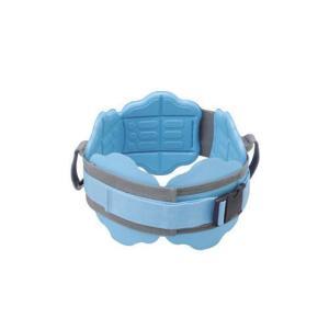 テイコブ入浴用介助ベルト(Sサイズ)AB00 <幸和製作所> miniroku