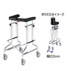 アルコー1S型  100415  <星光医療器製作所>|miniroku