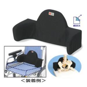 FC-フィット(腰)【骨盤や腰をサポート】 <アイ・ソネックス>|miniroku