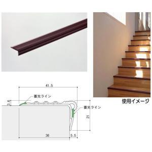 スベラーズ S-40(14本組)【茶】 KT <ナカ工業>|miniroku