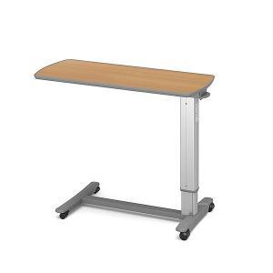 ベッドサイドテーブル KF-1930 <パラマウントベッド>|miniroku