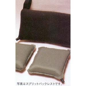 シングルバックレスト <ユーキ・トレーディング>|miniroku