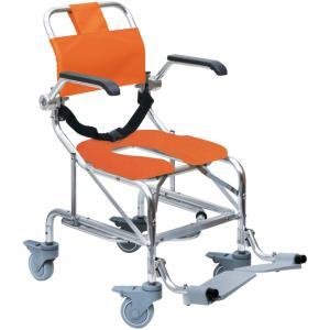 シャワーキャリー LW No.5001 <睦三>|miniroku
