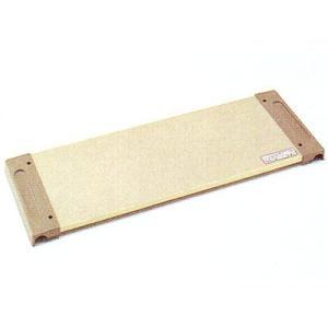 オーバーテーブル 91幅用 KQ-060L <パラマウントベッド>|miniroku