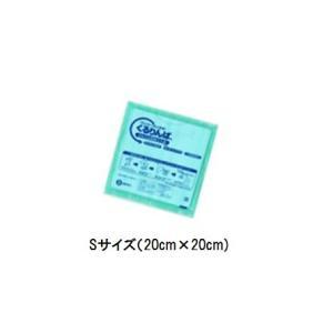 くるりんぱ Sサイズ 50枚入×40袋 1ケース<トライアド>[送料無料]|miniroku