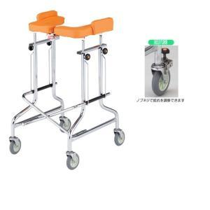 アルコー 1G-T型 100491<星光医療器>|miniroku
