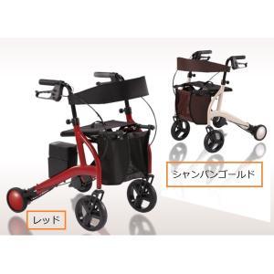 ロボットアシストウォーカー RT.2<RT.ワークス>|miniroku