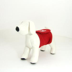 犬用 F・アップリケ マナーベルト S/M/L|minnaegao
