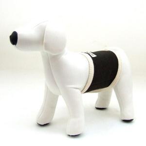 犬用 Mベルト Sサイズ マナーベルト|minnaegao