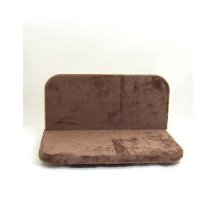別売 部品 ボンビ キャットウォーク 部材 金具付き棚板 1セット|minnaegao