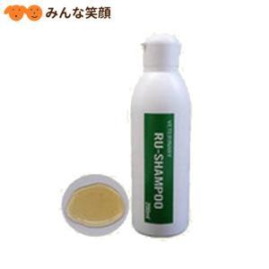 共立製薬 RUシャンプー犬猫 シャンプー|minnaegao