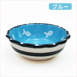 ラッフルディッシュ CAT 猫用 食器|minnaegao|04