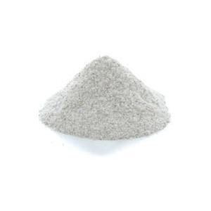 犬猫サプリメント/C&R ベジタブルエンザイムM(48g)