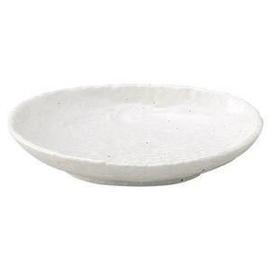 ・サイズ:15.9×11.8×3cm ・重量:248g  【和食器/皿皿/フルーツ皿・銘々皿・取皿】...