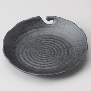 ・サイズ:16.4×2.8cm ・重量:232g ・強化 【和食器/皿皿/フルーツ皿・銘々皿・取皿】...