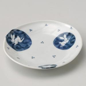 ・サイズ:16.5×16×3cm ・重量:225g  【和食器/皿皿/フルーツ皿・銘々皿・取皿】【カ...