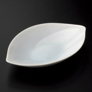 ・サイズ:15.8×10.3×2.5cm ・重量:150g  【和食器/皿皿/フルーツ皿・銘々皿・取...