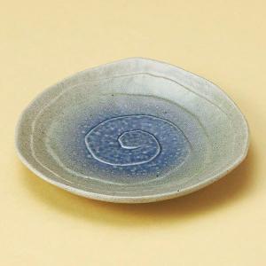 ・サイズ:16×16×2.5cm ・重量:187g  【和食器/皿皿/フルーツ皿・銘々皿・取皿】【カ...