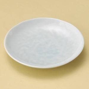 ・サイズ:15×2.5cm ・重量:220g  【和食器/皿皿/フルーツ皿・銘々皿・取皿】【カラー:...