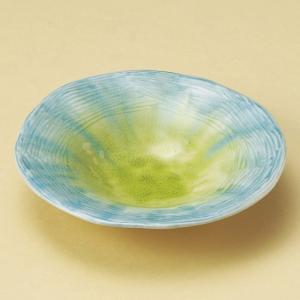 ・サイズ:17×4.3cm ・重量:300g  【和食器/皿皿/フルーツ皿・銘々皿・取皿】【カラー:...