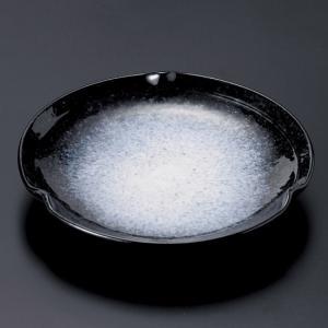 雲海三ツ押6.0皿 和食器 フルーツ皿・銘々皿・取皿 業務用 約17.5cm 和食 和風 プレート ...
