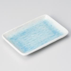 ・サイズ:17.6×11.9×2.1cm ・重量:310g  【和食器/皿皿/串皿・のり皿】【カラー...