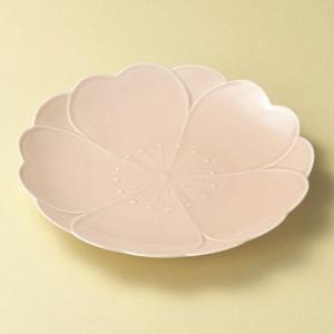 ・サイズ:25×3.5cm ・重量:580g  【和食器/皿皿/丸皿/丸皿(中)18cm〜25cm】...
