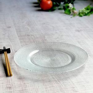 ・サイズ:直径270×H15mm  ・原産国:トルコ製  ・手作り商品のため、ひとつひとつサイズが異...