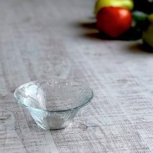 フィオーナ 11.5cmボール ガラス ボール 10cm〜15cm 業務用 約115mm