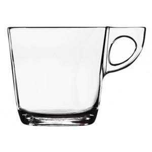 アルピ エスプレッソ ガラス カップ&マグ 業務用 約58(最大80)mm|minnano-souko