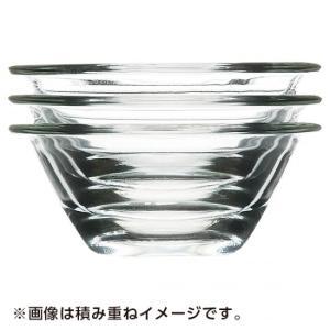 ・サイズ:直径220×H100mm・容量:1000cc・ガラスの種類:全面物理強化・原産国:イタリア...