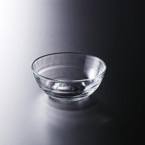 リス ボール12 ガラス ボール 10cm〜15cm 業務用 約120mm