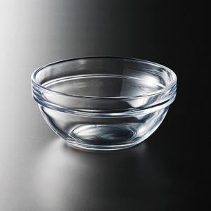 アンプ ボール12 ガラス ボール 10cm〜15cm 業務用 約120mm