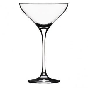 カベルネ 210カクテル ガラス カクテル 業務用 約114mm