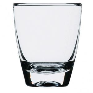 ミニグラス ジンS ガラス ショット&アミューズ 業務用 約42mm|minnano-souko