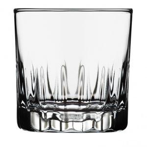 クリスタリーノ DOF 6717 ガラス ロックグラス 業務用 約85mm|minnano-souko