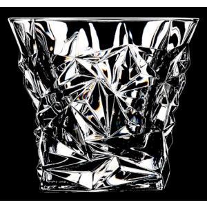 グラシア ロックグラス ガラス ロックグラス 業務用 約97mm|minnano-souko