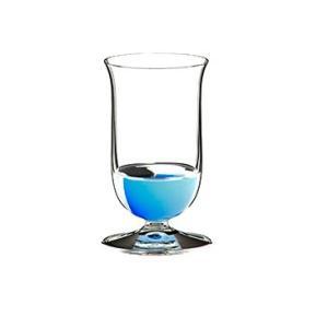 ヴィノム シングル・モルト・ウィスキー 6416/80 ガラス ブランデー 業務用 約約61(最大68)mm|minnano-souko