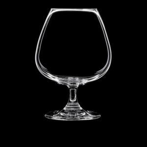 ウィニング 18 ブランデー ガラス ブランデー 業務用 約58(最大97)mm|minnano-souko