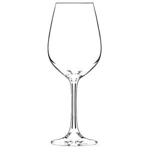 ヴィノグランデ 37 ブランデー ガラス ブランデー 業務用 約46(最大68)mm|minnano-souko