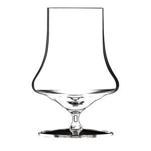 ウィルスバーガーアニバーサリー 86 ウィスキー ガラス ブランデー 業務用 約60(最大98)mm|minnano-souko