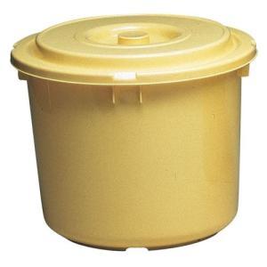 トンボ つけもの容器 蓋・押蓋付  75型(7-0267-0506)