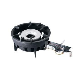 ●メーカー品番:TOM-5000●直径×高さ×全長(mm):235×141×402●ガス消費量(kw...
