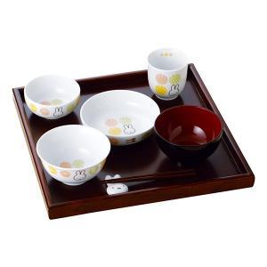内容:茶碗φ105×50mm・湯呑φ65×65mm(150ml)・小鉢φ85×40mm・小皿φ120...
