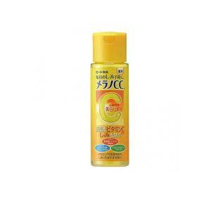 メラノCC 薬用しみ対策 美白化粧水 170mL 3個セットなら1個あたり1000円 minoku-beauty