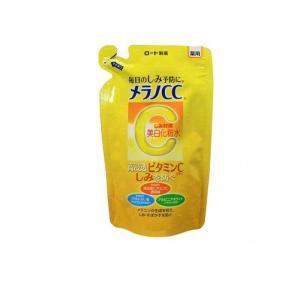メラノCC 薬用しみ対策 美白化粧水 170mL ((つめかえ用)) 2個セットなら1個あたり937円 minoku-beauty