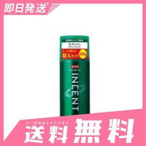インセント 薬用育毛トニック 250g (無香料) 12個セットなら1個あたり1253円 minoku-beauty