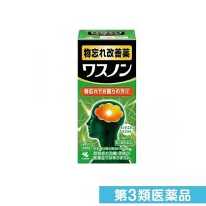 ワスノン 168錠 10個セットなら1個あたり3016円  第3類医薬品|minoku-beauty