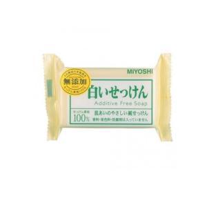 ●精製度の高いハイグレードな食品用天然油脂を使用した、丁寧な本釜焚き製法の純石けん。●たっぷり含まれ...